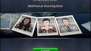 A Russian Case - Additional Investigation