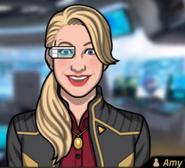 Amy-C293-16-Happy