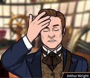 Arthur-Case180-1