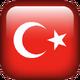 TürkçeBayrak.png