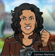 Carmen - Case 117-36