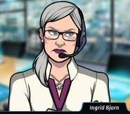 IngridBjornblushing2