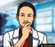 Theo-C292-6-Thinking
