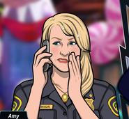 Amy-PhoneTensed