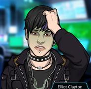 Elliot - Case 124-1