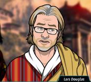 LarsBhutaneseClothing(2)
