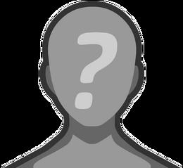 Personaje Desconocido.png