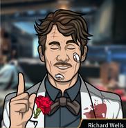 Richard-Case184-7