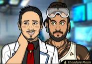Theo-C300-6-WithKai