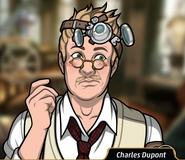 Charles - Case 184-2