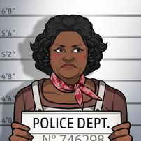 Ficha de Ethel 1(1)