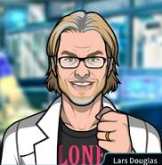 Lars - Case 166-4