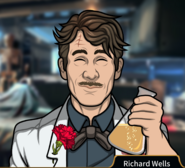 Richard-Case212-1