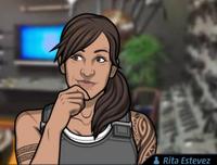 Rita Sonriendo2