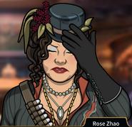 Rose-Case231-7