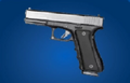 Arma Homicida Caso 286.png