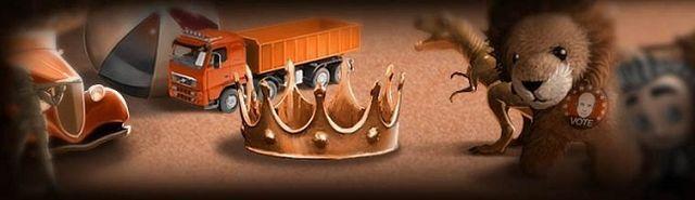 Todos los Caballos del Rey Capítulo 2.jpg