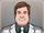 Bludger040/Jerry Bigwall's Journey