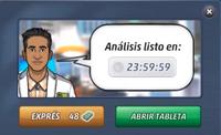 Amir Análisis2