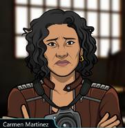 Carmen - Case 118-12
