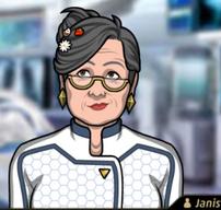 Janis Fantaseando2