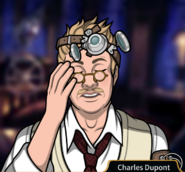Charles-Case183-6