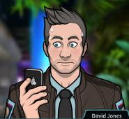DJonesSeason5HoldingPearphone