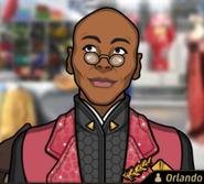 Orlando-C294-8-Fantasizing