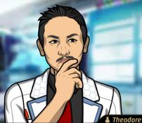 Theo Pensando2