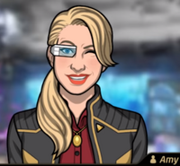 Amy Guiñandot6