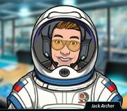 JackCosmonaut(2)