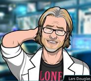 Lars - Case 117-10