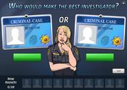 Amy - Recruit 1-2