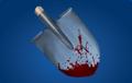 Arma Homicida Caso 338.png