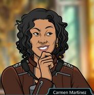 Carmen - Case 117-3