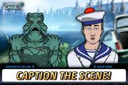 JonesCaptiontheScene5