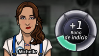 Michelleind1