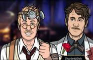 Charlie&Dick1