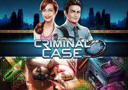 Criminal Case Başlık.jpg