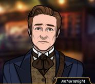 Arthur - Case 189-1