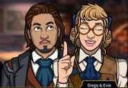 Diego&Evie-Case231-4