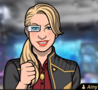 Amy Confidentet6