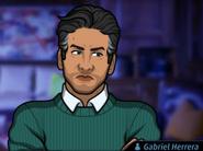 GabrielStumped