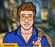 JackArcherafraid2