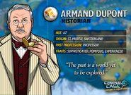 ArmandDupontDesc