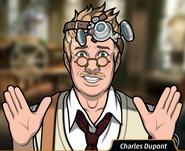 Charles - Case 184-1