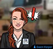 Gwen GK