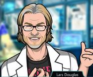 Lars - Case 117-2