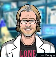 Lars - Case 121-1