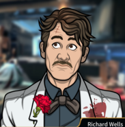 Richard-Case174-3